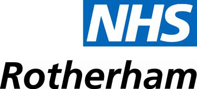 NHS Rotheram