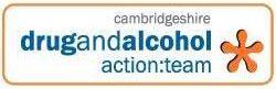 CambridgeshireDAAT