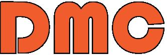 DMC Media | Professional Video Production Company
