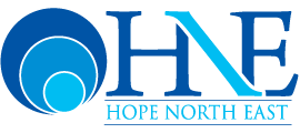 Hope North East